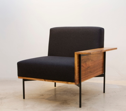 Series I Armchair