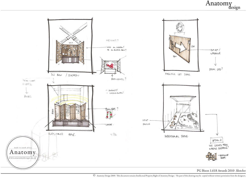 Related keywords suggestions for interior design concept for Interior design sketches