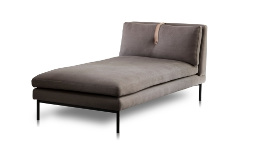 AnatomyDesign_DW_B Chaise