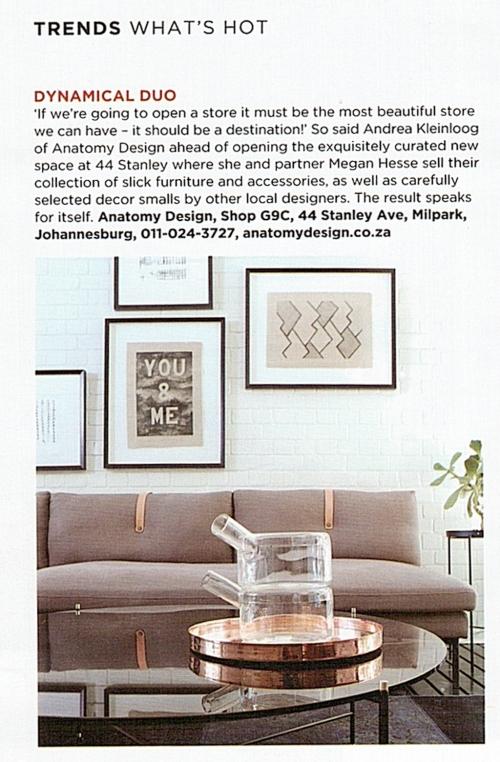 Anatomy Design_H&L March