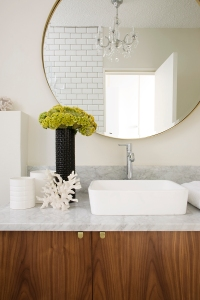 Mirror_4 bathroom