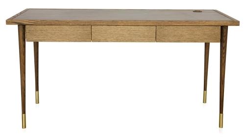 20131014 DS desk