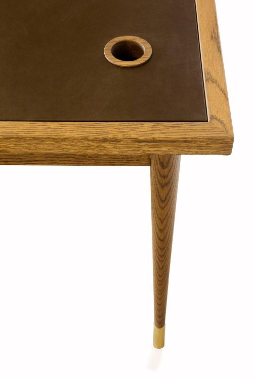 20131016 desk side