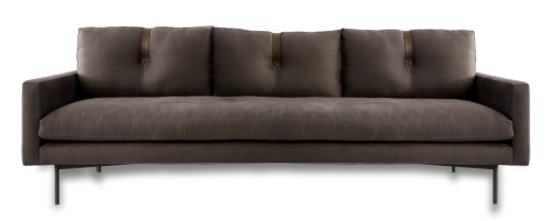 DW 3 Seater_Front