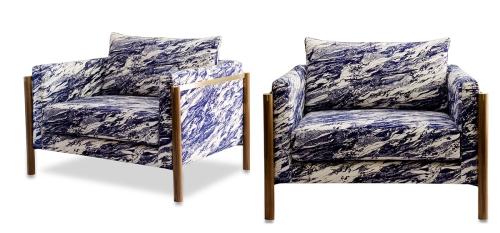 SG Chair_Anatomy Design