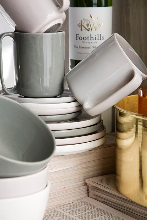 Ceramics4_LR