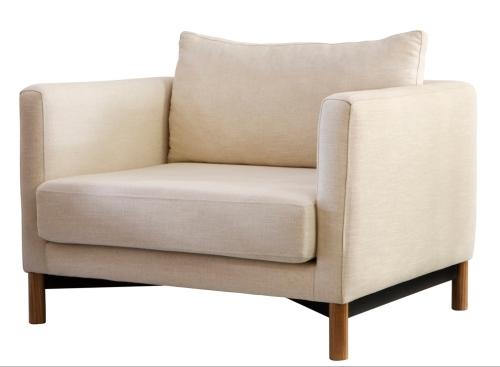 Nicky Chair_Blog